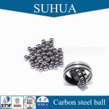 Bille AISI1010 en acier à faible teneur en carbone pour le roulement