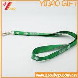 Qualität Customed Druck-Firmenzeichen-Abzuglinie 900mm (YB-HD-178)