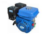 engine d'essence de 15HP Gx420 190f