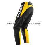 Шестерня Mx изготовленный на заказ качества Black&Yellow off-Road участвуя в гонке мотоцикл задыхается (MAP06)