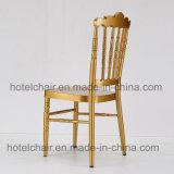 Chiavari 명확한 의자 중국을 Wedding 형식 품목 Limewash