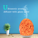 Difusor Ultra-Quieto do aroma com luzes em mudança do diodo emissor de luz (GL-1013-A-026)