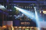 Heißes bewegliches Hauptlicht des Klassiker-230W 7r LED für Disco-Beleuchtung (ICON-M003)