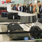 met Monza 4 Markeringen van de Bagage van de Spaander RFID voor het Volgen