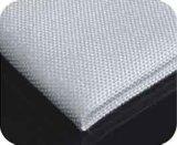 Vestiti strutturati alla rinfusa di vetro di fibra