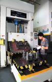 Прессформа заливки формы для алюминиевых частей