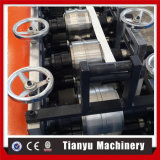 HauptCorss T Stab walzen die Formung der Maschine kalt