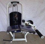 A alta qualidade ostenta a máquina/gaiola da potência (SR32)