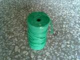 Cuerda de empaquetado de la película partida con alta tenacidad
