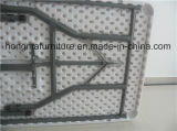 5FT im Freienmöbel des Retangular Klapptisches für vollständigen Verkauf