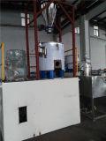 Mezclador del plástico de Horizental de la serie de SRL-Z
