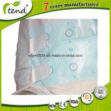 Пеленки Backsheet устранимого PE верхнего качества взрослый для старейшини