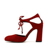 Fancy Platform Women Sandals