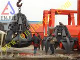 Самосхват Petel мотора гидровлический для Discharging Garbge в электростанции