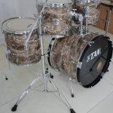 Wy 2000 Drum Set