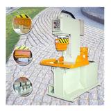 Гидровлическое каменное вырезывание/разделяя машина для камня обочины/Kerb (P90/95)