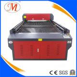 300W Máquina de roteador a laser de alta potência para corte acrílico (JM-1625T)