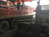 Сталь сплава/стальная плита/стальной лист/стальная штанга/стальная плоская штанга Sncm431