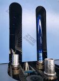 20L 15Lペットプラスチック水差しの打撃形成機械価格