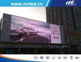 Спайдер экрана дисплея P6.25mm Mrled напольный СИД толковейший с IP65/IP54
