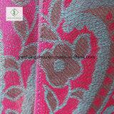Scialle caldo di Pashmina di modo di vendita con la sciarpa di inverno del jacquard dell'anacardio