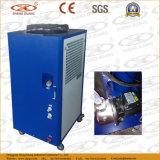 промышленный охладитель воды 4500kcal