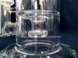 pipe de fumage en verre maniable à la mode neuve de fournisseur d'a-100 Chine