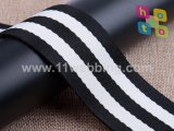 Fabricante do Webbing de Polyestet em Guangzhou China
