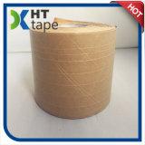 Surtidor caliente Kraft de China de las ventas de cinta de papel