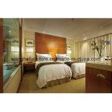 Мебель спальни Hilton Hotel 5 звезд