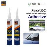 Renz30c het nietZelfDichtingsproduct Met hoge weerstand van de Adhesie Pu