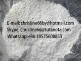 Порошок CAS Deca Nandrol Durabolin: 360-70-3