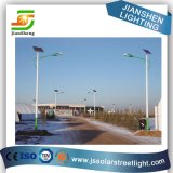 30W 60W 80Wの高品質太陽LEDの街灯
