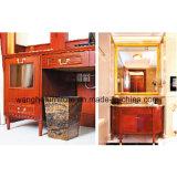 Mobilia del salone dell'hotel del fornitore della Cina