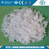 Sulfato de aluminio para el tratamiento de aguas