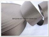 Forte tessitura di nylon