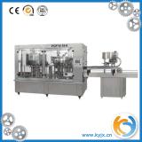Linha da máquina de enchimento da água mineral engarrafada/água mineral
