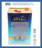 Adesivo de ligamento forte do pulverizador do sofá de GBL Sbs