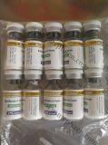 Botulinum Toxine van de antiRimpel een 100iu