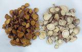 음식과 보충교재를 위한 감초 루트 추출