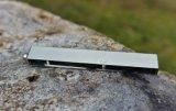 Rulli della finestra placcati zinco registrabile di altezza