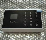 Système d'alarme à la maison avec la haute sécurité