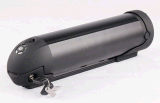 [هيغقوليتي] [36ف] [15ه] عنصر ليثيوم غلاية كهربائيّة درّاجة بطارية يجعل مع يزوّد لأنّ كهربائيّة درّاجة بطارية مع شاحنة