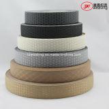 Fabricante hermoso de la cinta del colchón de la base