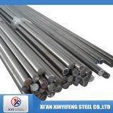 Rang de van uitstekende kwaliteit van de Staaf van het Roestvrij staal van 300 Reeksen 310S