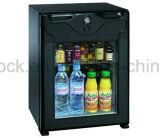 Orbita Hotelzimmer-Gebrauch-Absorptions-Minikühlraum/leiser Minibar-Kühlraum hergestellt in China