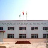 De nitruro de silicio de carburo de silicio Bonded bola de cerámica utilizados en la industria de maquinaria