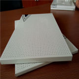 Paneles sándwich de 20 mm de aluminio de nido de abeja