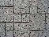 Piedra Azul Natural de pavimentación del azulejo o Loseta