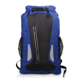 Backpack сухого мешка PVC новой оптовой продажи конструкции 2017 напольный ся